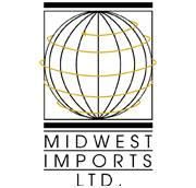 Midwest Imports Ltd logo